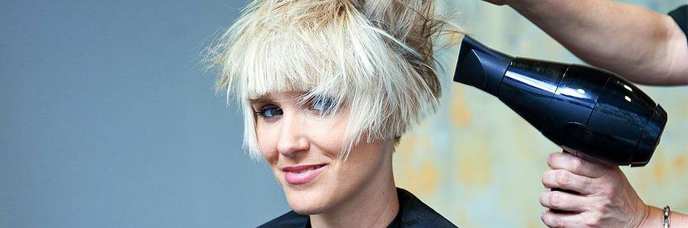 Platinum Hair Salon | Best Salon In PA